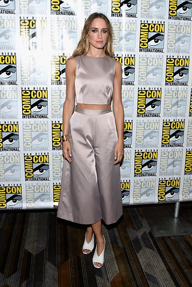Image result for RUTA GEDMINTAS