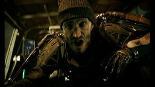 Call of Duty: Advanced Warfare (VG)