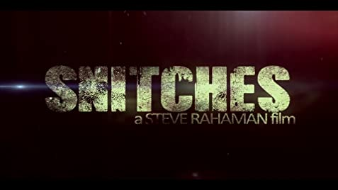 Snitches (2017) - IMDb