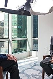 Dan Aykroyd/Michael Keaton Poster