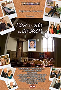 ipad movie downloads high quality ipad movies How to Sit in Church by [QHD]