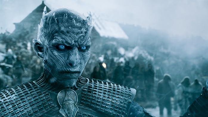 Game of Thrones: Das Lied von Eis und Feuer (2011-)
