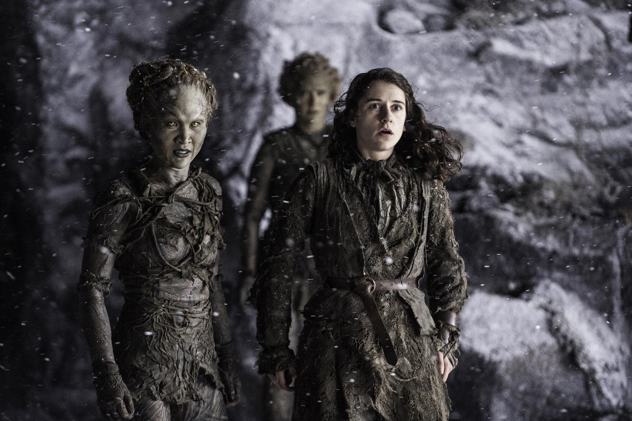 game of thrones season 6 episode 1 download 720p