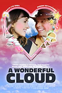 Watch full new english movies A Wonderful Cloud [1020p]