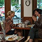 Naomi Watts and Adam Driver in While We're Young (2014)