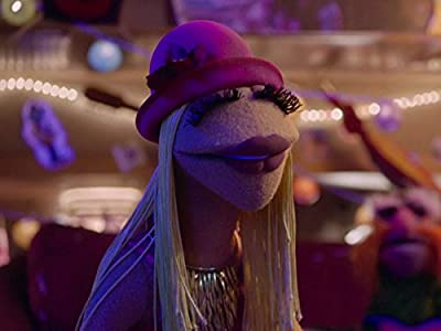 💘 English comedy movies 2018 free download The Muppets : Going