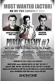 Download Public Enemy #2 () Movie