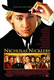 Watch Movie Nicholas Nickleby (2002