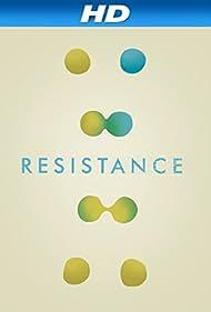 Resistance (2015)