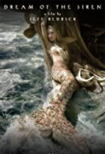 Dream of the Siren