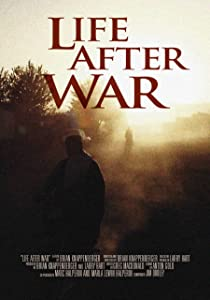 Watch new movie computer Life After War by [420p]