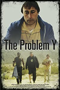 Old imovie hd free download The Problem Y [360x640]