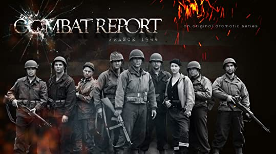 the Combat Report full movie in hindi free download hd
