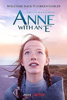 Anne (2017-)