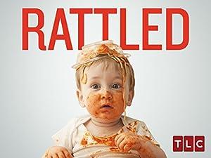 Rattled