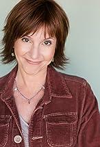 Cynthia Rube's primary photo