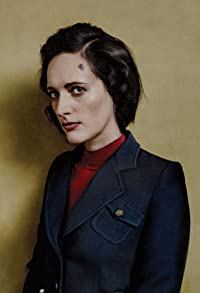 Primary photo for Phoebe Waller-Bridge
