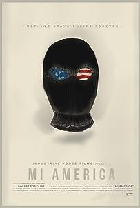 imovie new trailers download Mi America by Lynn Shelton [720x576]