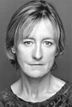 Kate Lock's primary photo