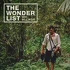 Bill Weir in The Wonder List with Bill Weir (2015)