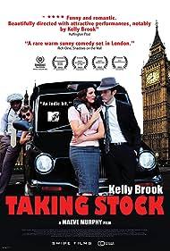 Taking Stock (2015)