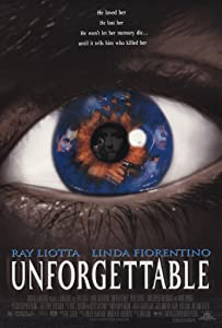 New movies site free download Unforgettable [[movie]