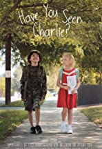 Have You Seen Charlie