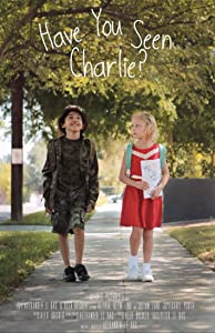 Best site for direct movie downloads Have You Seen Charlie [QHD]