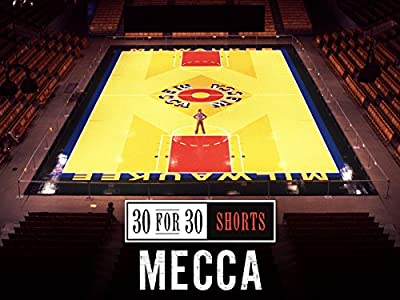 Divx downloadable free movie MECCA: The Floor That Made Milwaukee Famous by none [HDRip]