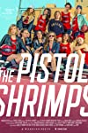 'The Pistol Shrimps' Trailer: Are You Ready For Shrimps Basketball Time?