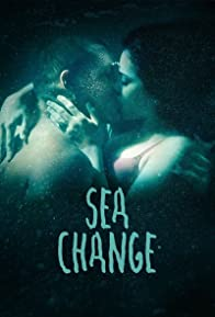 Primary photo for Sea Change