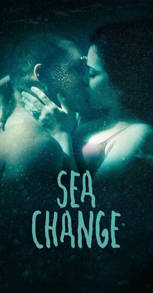 where is seachange filmed