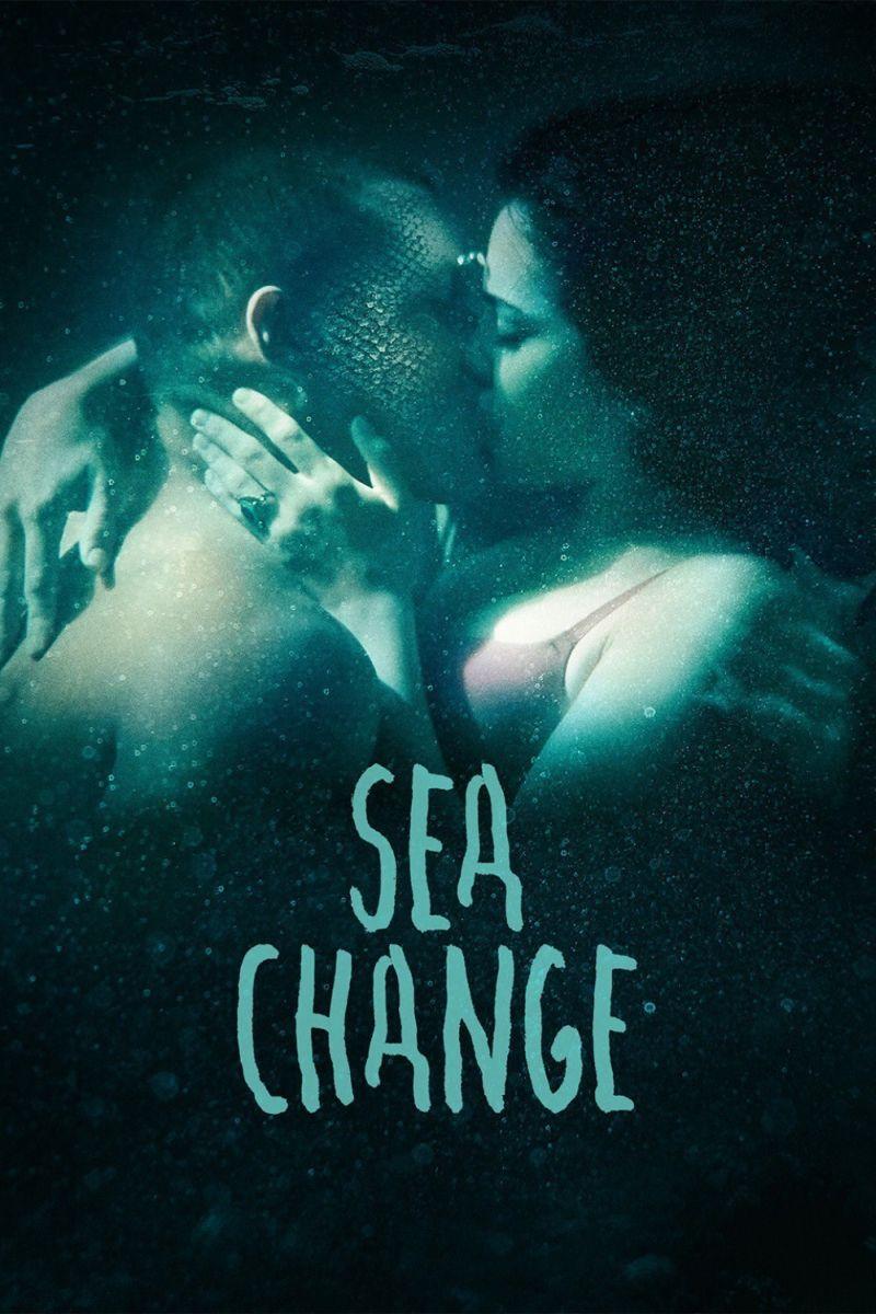 Sea Change (2017) HDTV 720p