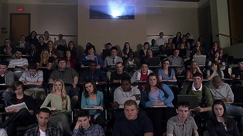 God's Not Dead Trailer