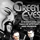 William Bakewell, Shirley Grey, Charles Starrett, and John Wray in Green Eyes (1934)