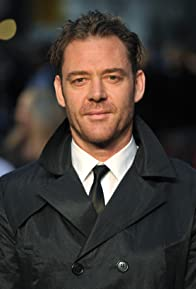 Primary photo for Marton Csokas