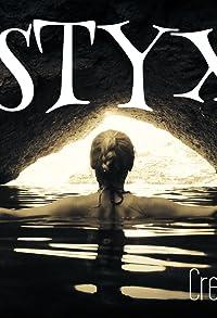 Primary photo for Styx