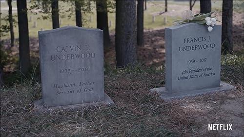 """Grave"" Teaser"