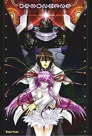 Demonbane Poster