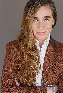 Victoria Tate Picture