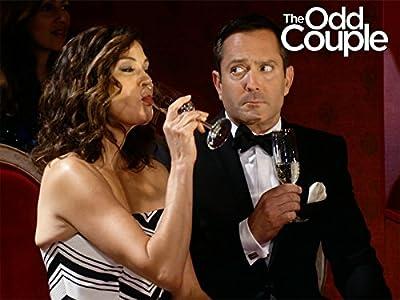 Watch new online movies 2018 The Odd Couple - My Best Friend's Girl [WQHD] [2048x1536] [1280x720] (2017), Teri Hatcher, Wendell Pierce, Lindsay Sloane