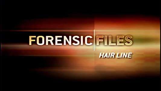 Best site to watch spanish movies Hair Line by [360p]