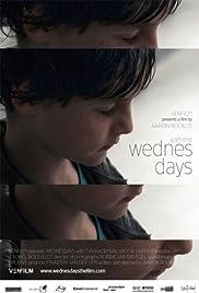 Wednesdays Poster