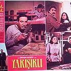 Yakisikli (1988)