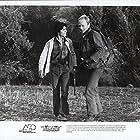 Ed Harris in Borderline (1980)