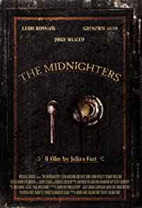 Watch For Free The Midnighters [720x576]