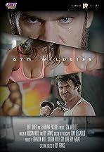 Gym Wildlife