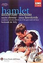 Hamlet, Ambroise Thomas
