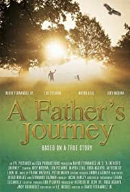 A Father's Journey (2015)
