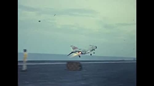Far From Vietnam Trailer